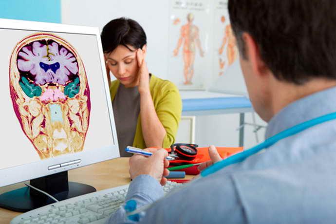 болезнь крейтцфельдта якоба симптомы