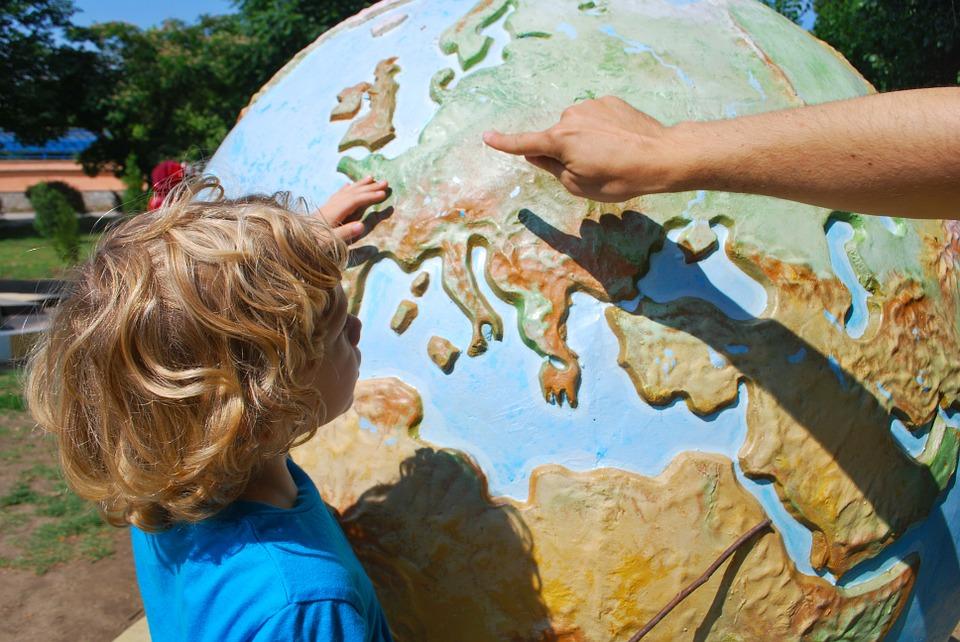 Состояние стресса и его влияние на подростка и ребенка-дошкольника