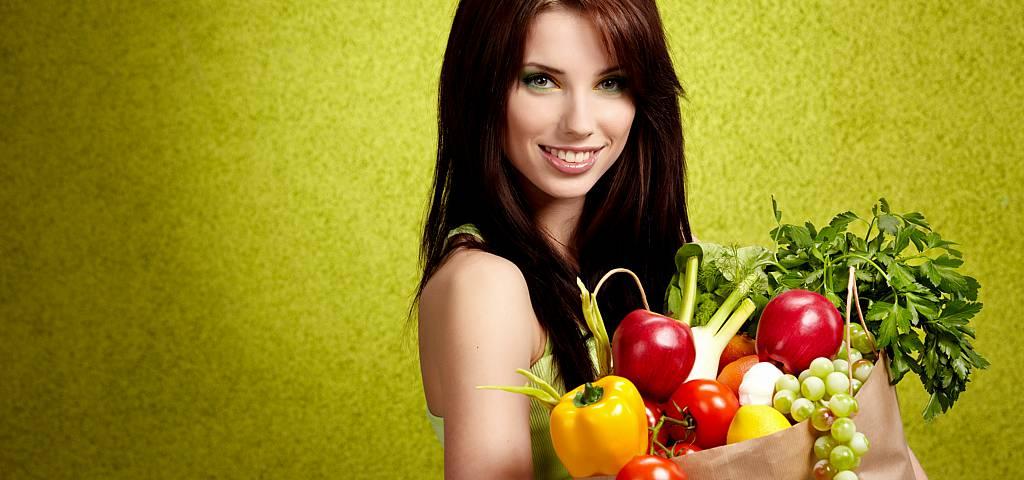 Питание при при дисбалансе кишечника