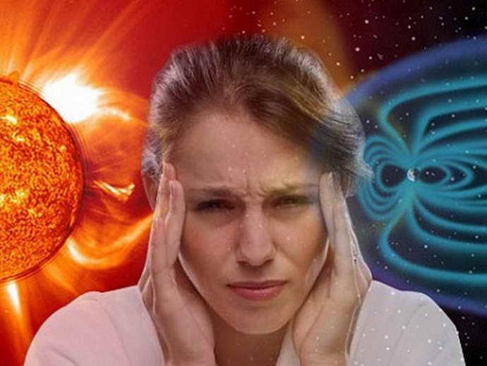 головная боль после инсульта