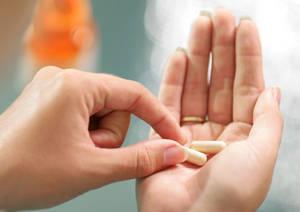 КОК при эндометриозе
