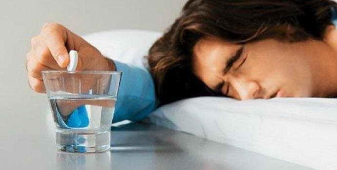 Обезболивающие препараты при остеохондрозе: эффективные средства