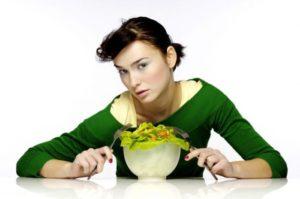 диета для щитовидной железы