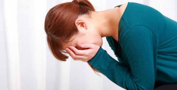 Дистония сосудов головного мозга , причины возникновения патологии , лечение