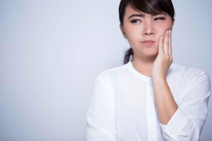 кашель при остеохондрозе как ставится диагноз