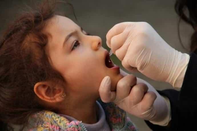 Показания к применению опв прививки