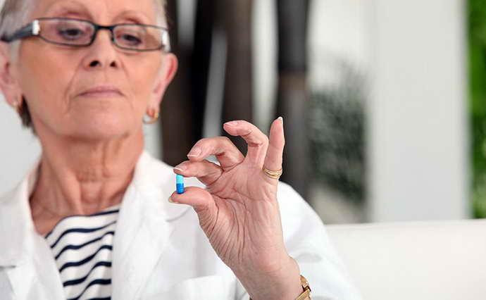атеротромботический инсульт и особенности его лечения