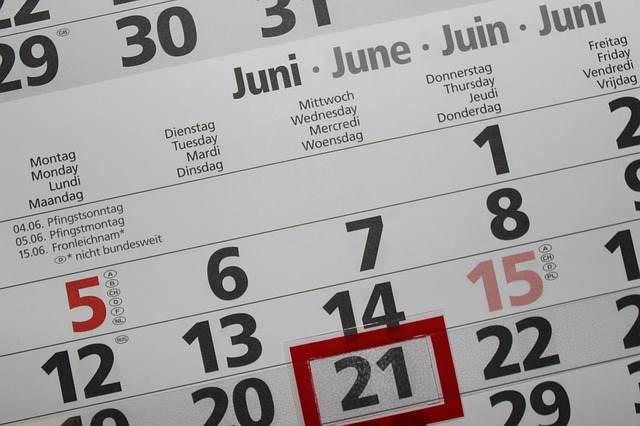 Вакцинацию проводят согласно календарю прививок
