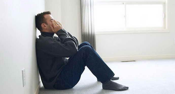 легкое когнитивное расстройство и его основные симптомы