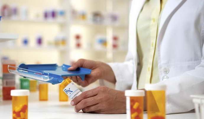 Особенности выбора медикаментов для лечения