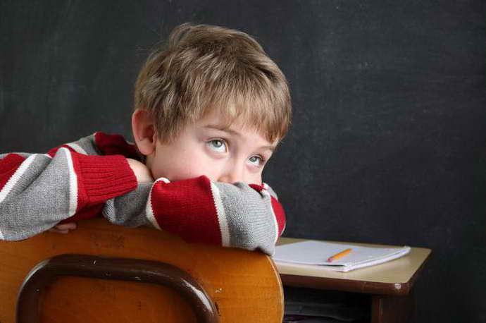 энцефалопатия у детей диагностика
