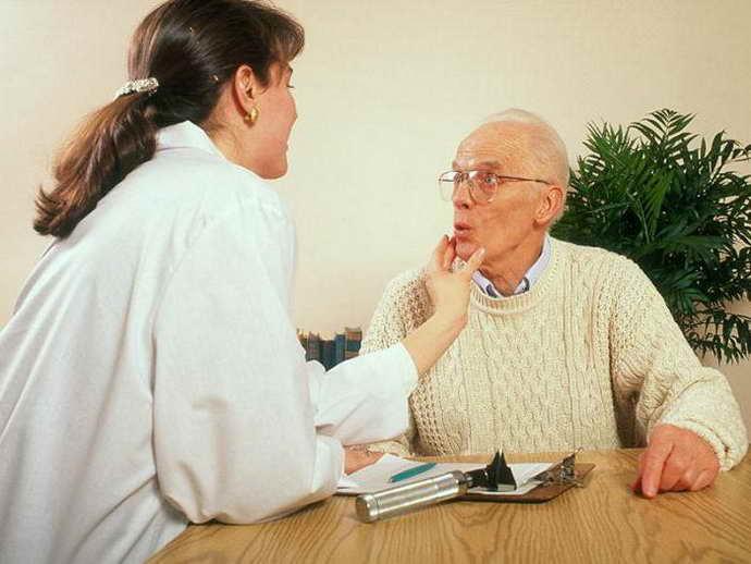 восстановление речи после инсульта терапия