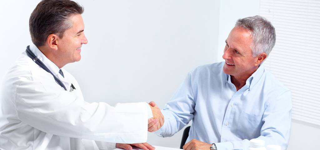 Лечение дисбаланса кишечника, когда начинать?