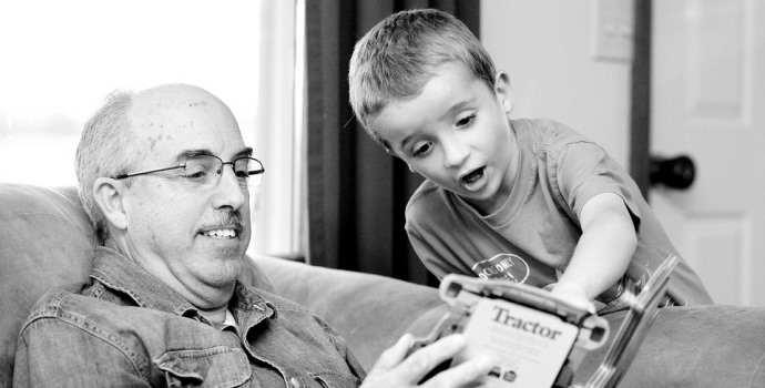 Передается ли по наследству болезнь Альцгеймера и как этого избежать