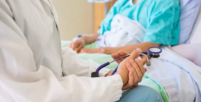 Эффективные способы лечения при бульбарном синдроме