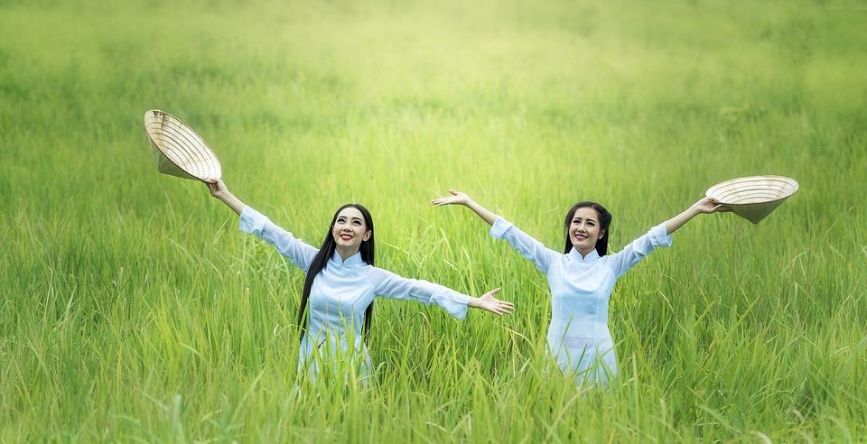 Путь к счастливой жизни: как повысить самооценку?