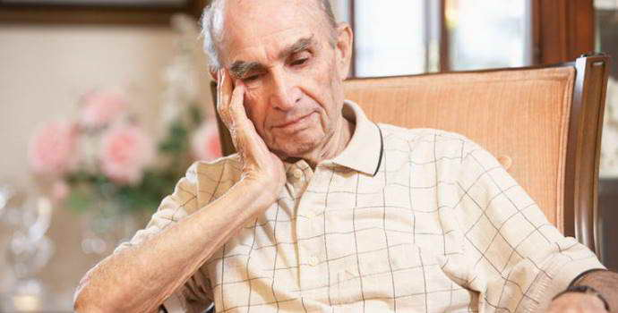 Торсионная дистония: причины, симптомы, лечение