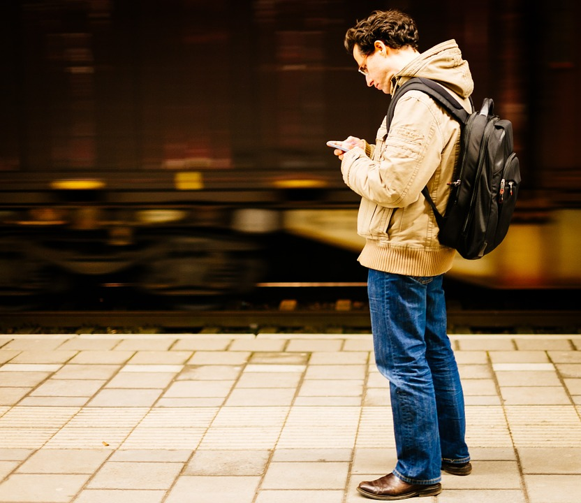 Изменяет ли жена: как можно узнать точно?