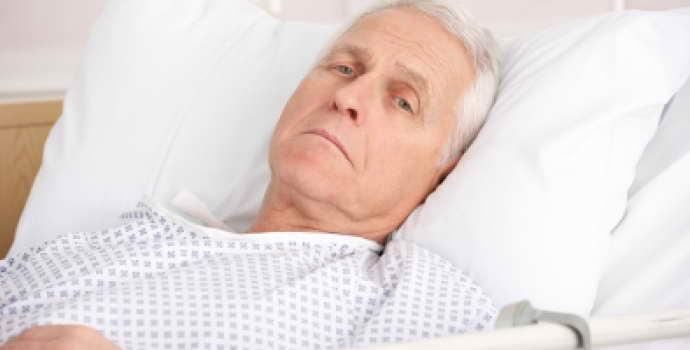 Повторный инсульт: симптомы, прогноз, лечение