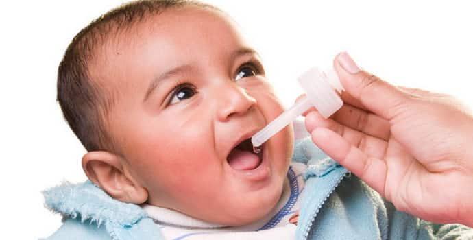 Полиомиелит: что это, какие симптомы, способы лечения