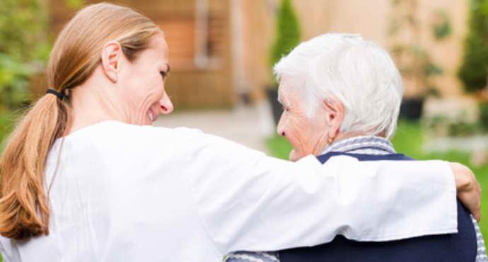 инсульт у пожилых людей особенности лечения