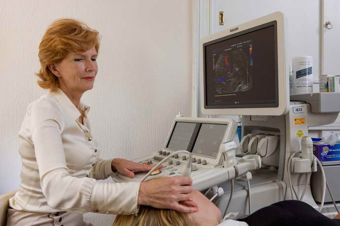 транскраниальная допплерография сосудов головного мозга преимущества