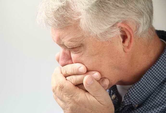 тромбоз кавернозного синуса симптоматика
