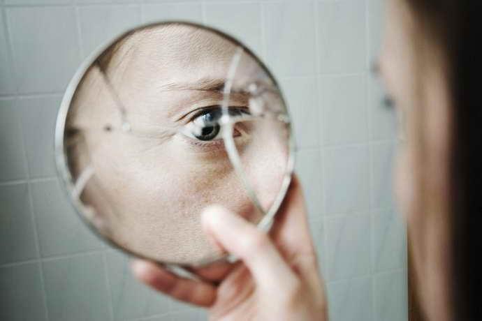 дисциркуляторная энцефалопатия 3 степени симптоматика