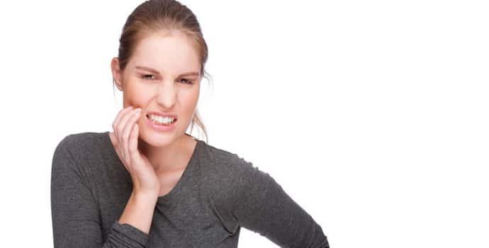 Синдром Сладера: причины и симптомы