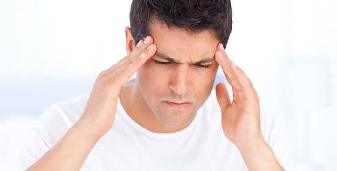 Микроинсульт: симптомы, первые признаки у мужчин, оказание помощи
