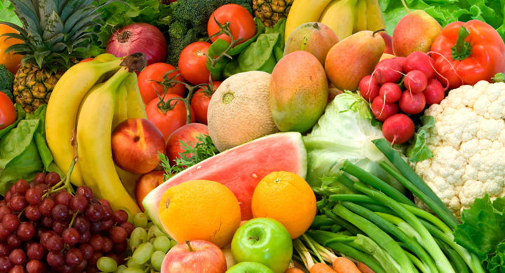 продукты полезные для щитовидной железы при узлах