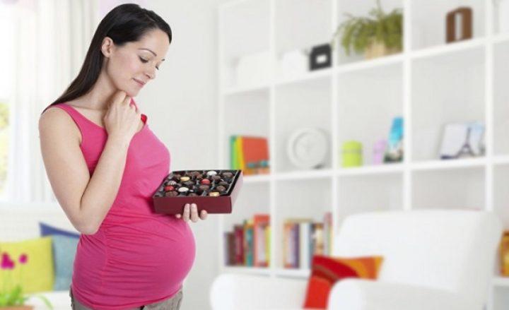 гипогликемия при беременности