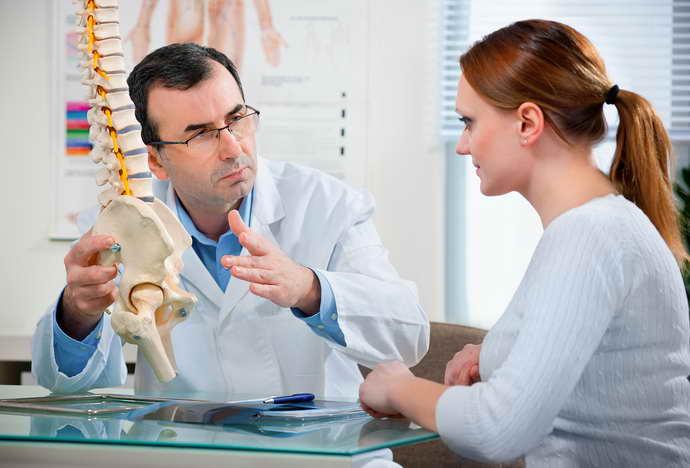 парамедианная грыжа советы врачей