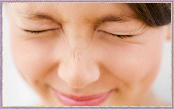 Как предотвратить лицевой гемиспазм