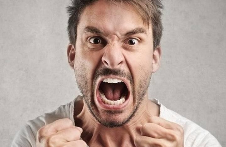 Тестостерон повысить у мужчин