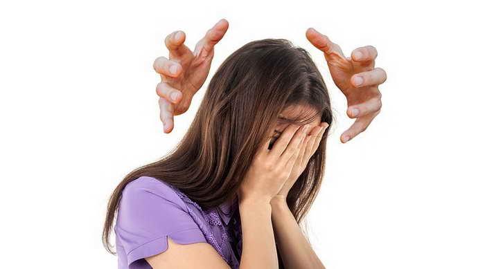 сотрясения мозга осложнения