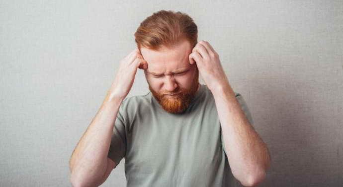 Симптомы менингита – явные признаки поражения центральной нервной системы