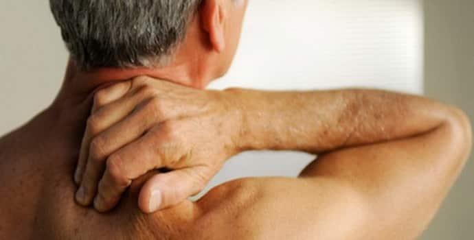 Корешковый синдром: симптомы, причины и схема терапии