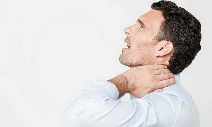 симптомы панических атак после алкоголя