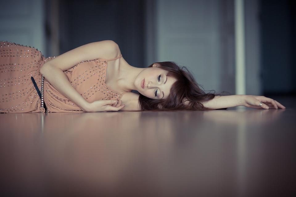 Советы для каждого: как не впасть в депрессию?