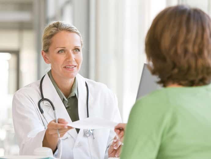 Как диагностировать обсессивно компульсивное расстройство
