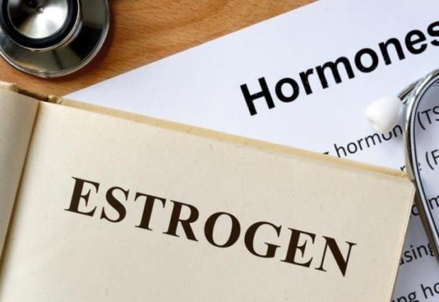 Анализ крови на гормоны как сдавать и зачем это нужно?