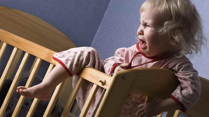 внутренняя гидроцефалия симптомы у детей