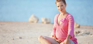 Дисбактериоз и беременность