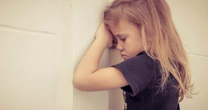 Как развивается эпилепсия у детей