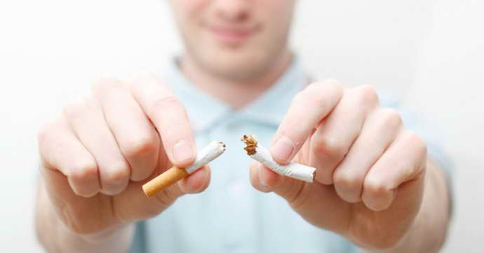 вредные привычки и обморок