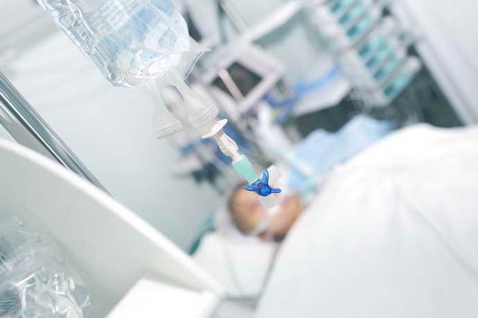 Прогноз и последствия энцефалита головного мозга