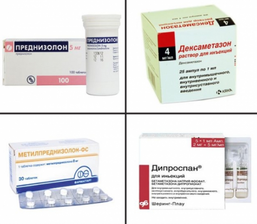 Эозинофилы понижены что это значит, причины и лечение