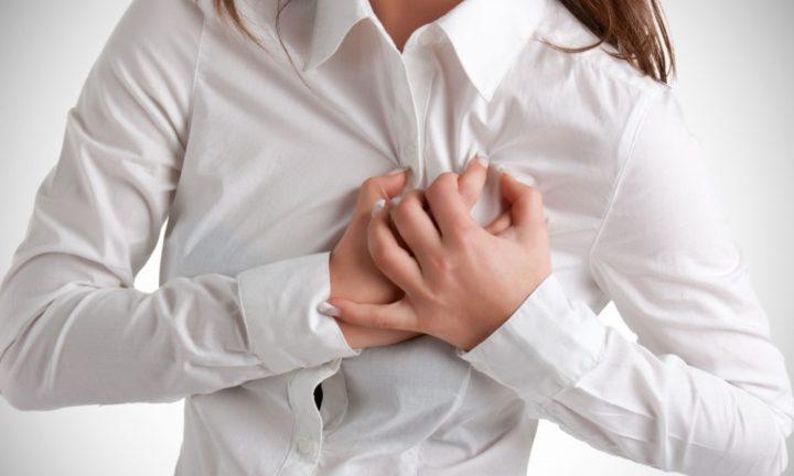 тироксин гормон щитовидной железы