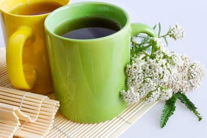 Белая горячка: лечение в домашних условиях